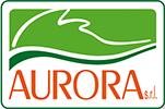 """"""" Aurora Srl Salute/medicina/prodotti farmaceutici """""""